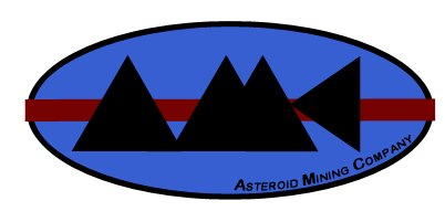 AsteroidMiningCompany